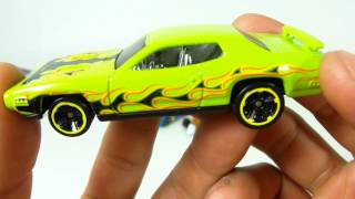 Nonton QUICKIE CAR REVIEW - '71 Plymouth Road Runner - Kday Kmart Exclusive (Feb. 16, 2013) Film Subtitle Indonesia Streaming Movie Download