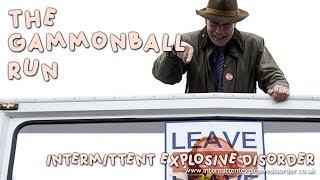 The Gammonball Run thumb image