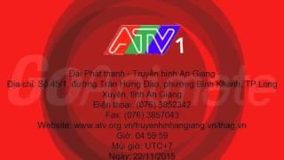ATV1 An Giang testcard-startup ident