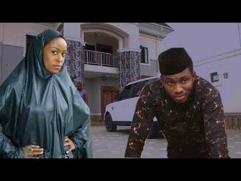 Makaryaci - Nigerian Hausa Full Movies 2019