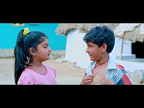 Kida Virunthu -  Moviebuff Sneak Peek | SP Prasath, Shalini | Directed by A Tamilselvan