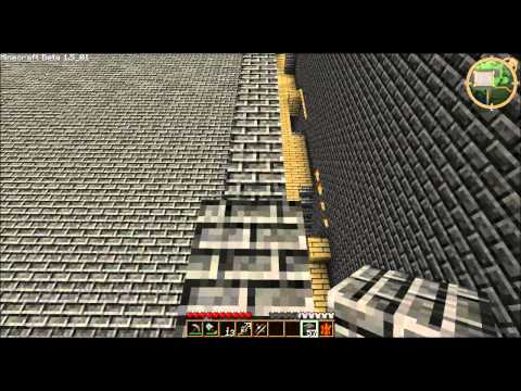 preview-Let\'s-Play-Minecraft-Beta!---090---Man,-this-commentary-is-f**ked...-(ctye85)