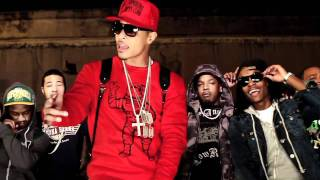 2 Chainz Feat. T.I. - Spend It Remix (Official Video)