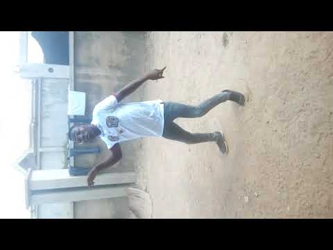 Awon Omo Science Student Dance