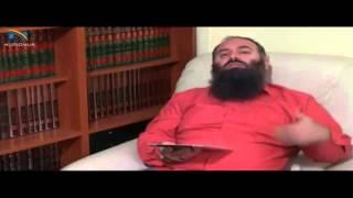 Pse në Fe Islame disa femra mbulohen e disa jo - Hoxhë Bekir Halimi
