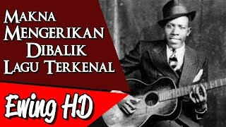 Video 5 Makna Mengerikan Dibalik Lagu Terkenal | #MalamJumat - Eps. 57 MP3, 3GP, MP4, WEBM, AVI, FLV November 2018