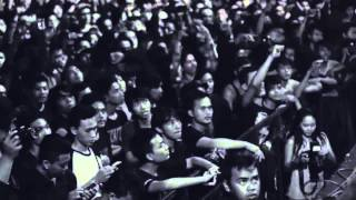 Jogja Istimewa Live from Malioboro Street YK
