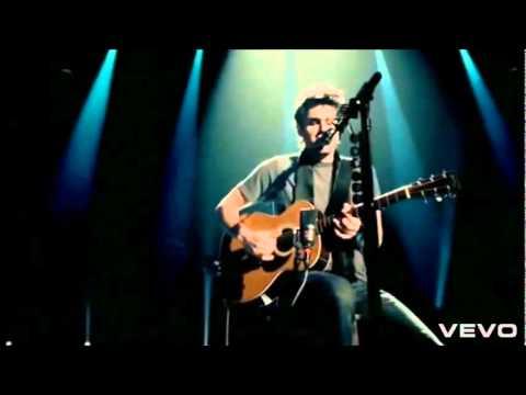 John Mayer - Neon (legendado) [Live in LA]
