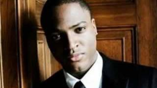 Taio Cruz - Driving Me Crazy