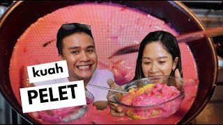 Video KUAH KEKINIAN JAMAN NOW... KARE PINK MP3, 3GP, MP4, WEBM, AVI, FLV Februari 2019