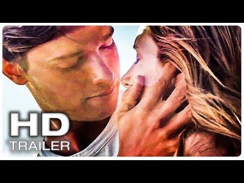 MIDNIGHT SUN Extended Trailer 2 (2018)