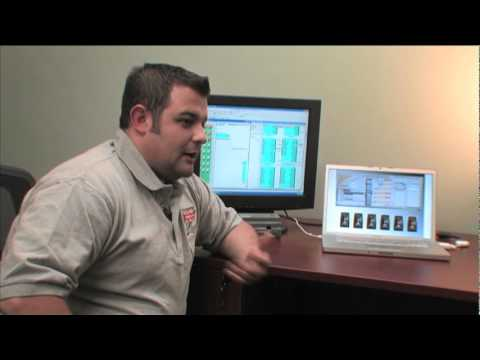 Building Automation – NECA/IBEW Team