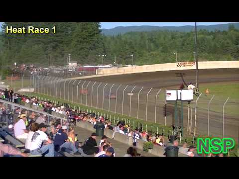 June 29th, 2013 (NSP Racing Videos)
