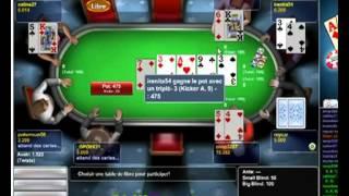 Juega Gratis Al Poker En Linea Y Juegos De Casinos ,juegos De Casino Gratis Online,