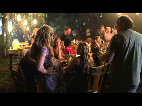 True Blood - After the Finale - Featurette [VIDEO]