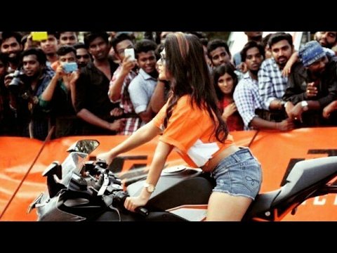 Video Warangal KTM Stunt Show -KMC [Kakatiya medical college ground] download in MP3, 3GP, MP4, WEBM, AVI, FLV January 2017