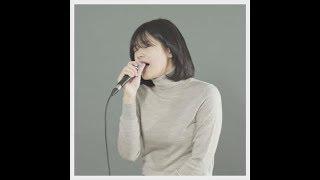 [민서의 잎새달] #25 Sara Bareilles - Gravity (cover)