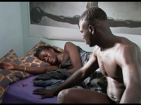 Bambara film : Rapport non protégé!! (