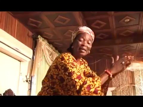 nigeria edo bini movies - Watch Oleka 1 http://youtu.be/_qrL-PJF_rY.