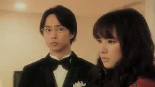 Nonton Nazotoki wa Dinner no Ato de MV - Moondust Film Subtitle Indonesia Streaming Movie Download