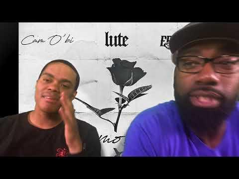lute west1996 part 2 zip download