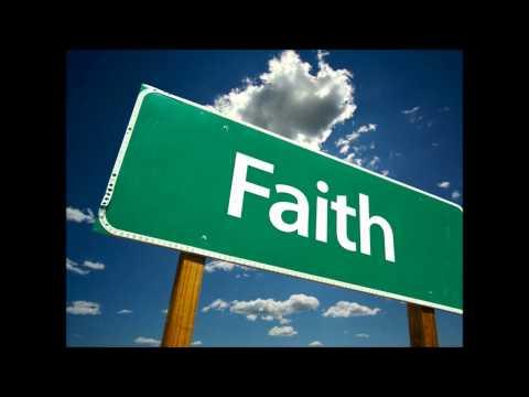 Lighthouse Family - Question Of Faith (Idjut Boys Remix), FULL VERSION | HQ