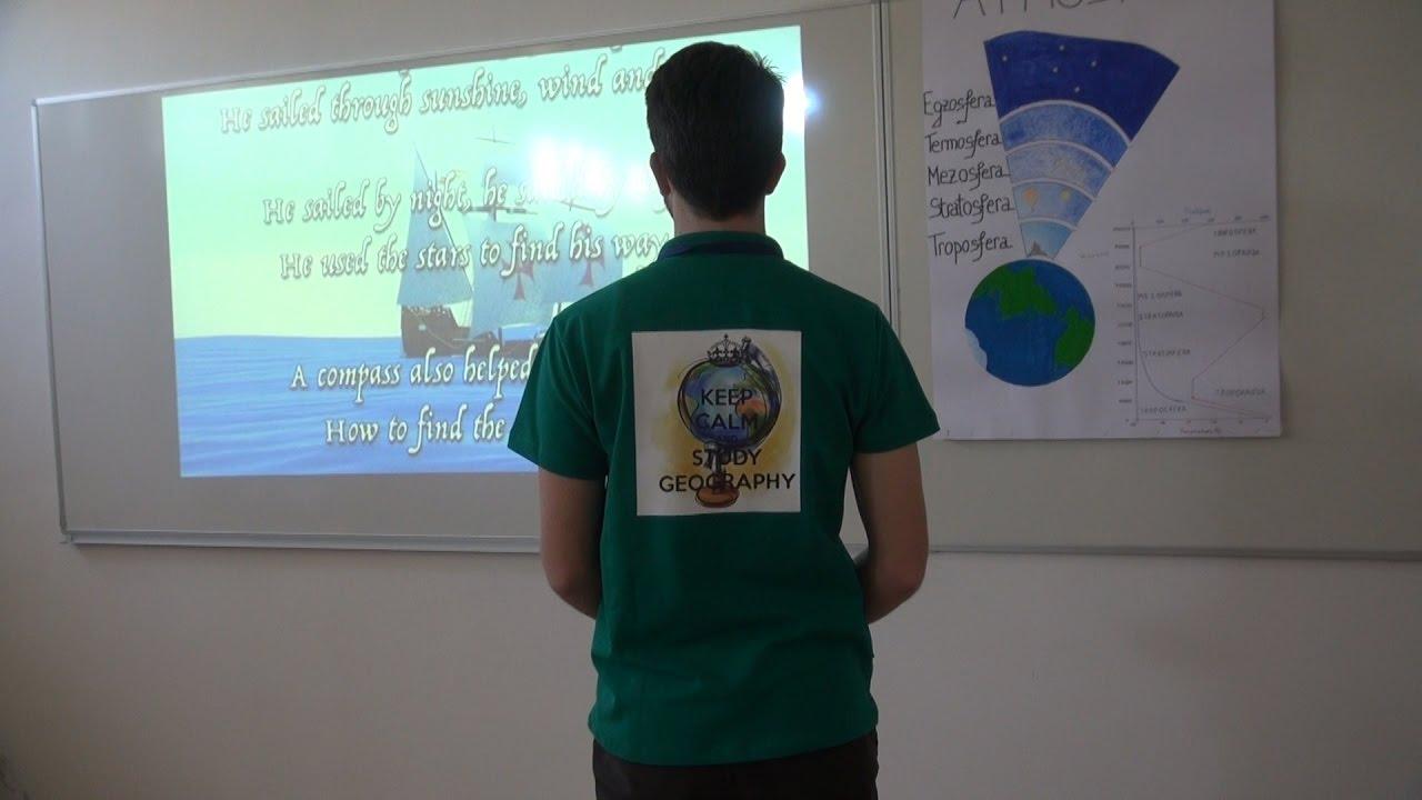 U sklopu Dana otvorenih vrata održani Dani studija geografije