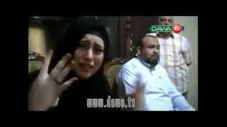 Very Emotional Video new convert To Islam the best scenes Ever seen in World.