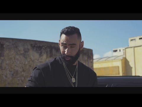 La Fouine - Pour les vrais #RAP #2 (видео)