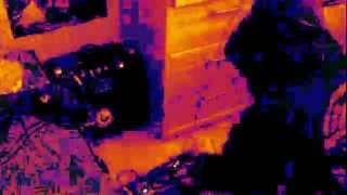 Video ~ˇ^ˇ~   Harmonica magna