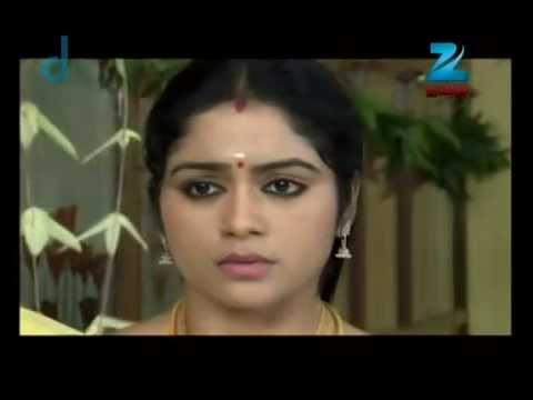 Gayathri - Episode 186 - Best Scene