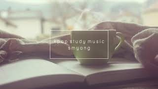 Video 2 Hour Beautiful K-Pop Piano Music for Studying and Sleeping | Background Music MP3, 3GP, MP4, WEBM, AVI, FLV Juli 2018