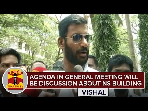 Main-agenda-in-General-Council-Meeting-will-be-Discussion-about-Nadigar-Sangam-Building--Vishal