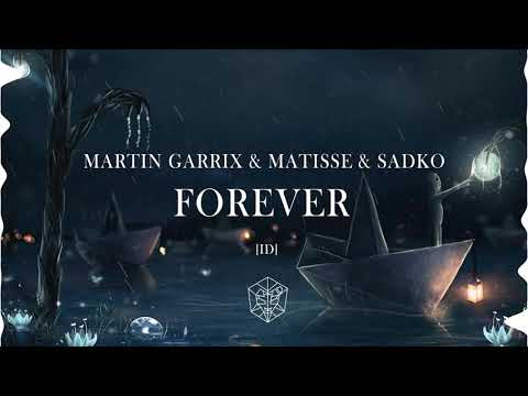 Video Martin Garrix & Matisse & Sadko vs Calvin Harris Feat Florence - Forever vs Sweet Nothing download in MP3, 3GP, MP4, WEBM, AVI, FLV January 2017