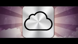 iCloud Bypass Complete Universal Solution ALL Devices ALL iOS Version - YouTube