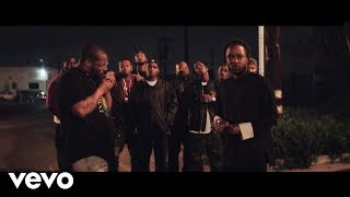 Video Kendrick Lamar - DNA. MP3, 3GP, MP4, WEBM, AVI, FLV April 2018