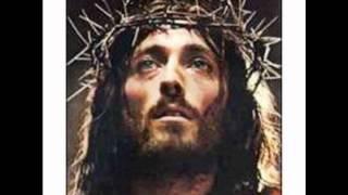 Jesus Christ The Mission