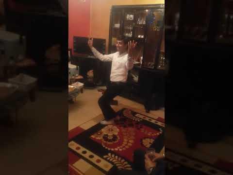 OMG !! | Suniye Zara Dekhiye Na | Reloded |
