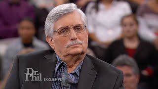 Video Fred Goldman Questions if Kardashian Fame May Be Used to Promote Story of His Son's Death MP3, 3GP, MP4, WEBM, AVI, FLV Juni 2018