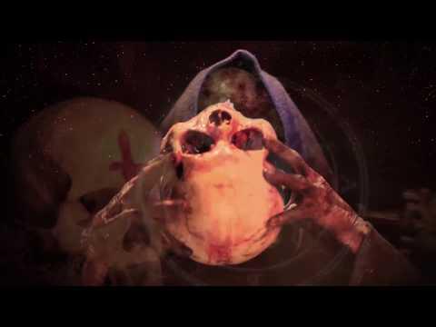 Cavalera Conspiracy - Spectral War
