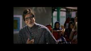 Khushboo Gujarat Ki - Handicraft - Hindi full download video download mp3 download music download