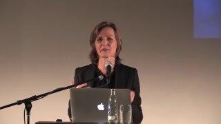 #2: Sabine Breitwieser