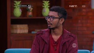 Video Ridwan Remin, Komika yang Tidak Suka Nonton Stand Up Comedy (3/5) MP3, 3GP, MP4, WEBM, AVI, FLV September 2018