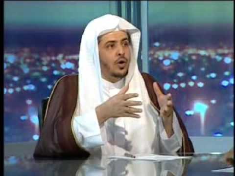 حكم أداء الوتر على صفة فريضة المغرب