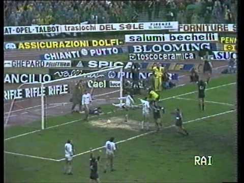 """""""tutti i goal minuto per minuto"""": dalla 16^ alla 20^ giornata, 1984-85!"""