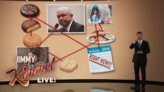 Video Why Jeff Sessions Hates Marijuana MP3, 3GP, MP4, WEBM, AVI, FLV Januari 2018