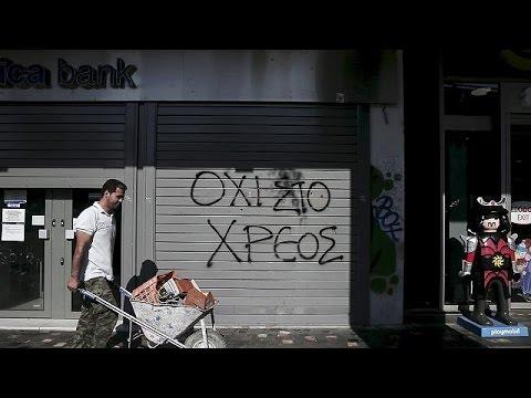 Η Ευρωζώνη επιστρέφει στα προ κρίσης επίπεδα! – economy