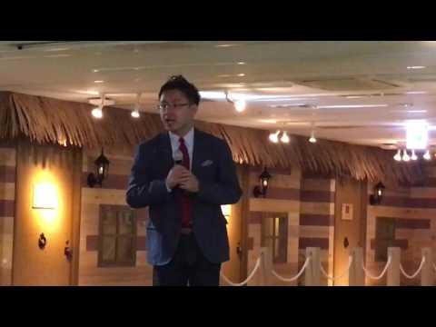 年収1,000万円のビジネスセンター長募集!4自治体合同説明会実施