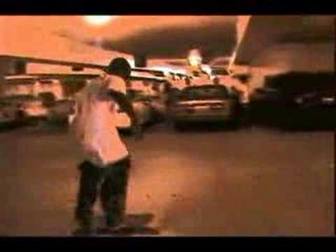 sepulturian - Skateboard music video by Kalian...