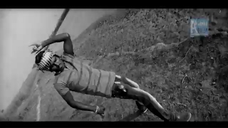 Very Very Funny Super-hit Music Video | চমৎকার একটি মন মাতানো মিউজিক ভিডিও